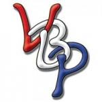 visionary vbp logo